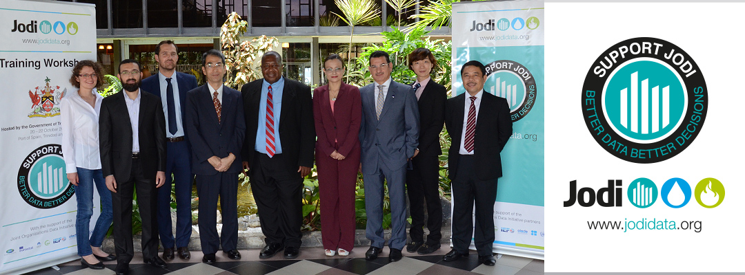 jodi-training-tandt-oct-2015.jpg