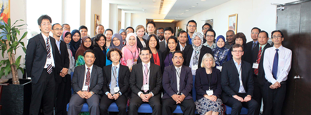 eighth-regional-jodi-training-workshop-for-asia-and-pacific-region.jpg