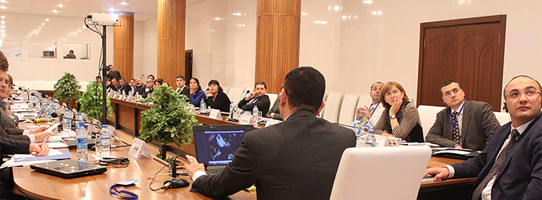 ninth-regional-jodi-training-workshop-for-central-asia-and-mena-region.jpg