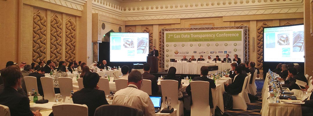 2nd-gas-data-transparency-conference-header.jpg