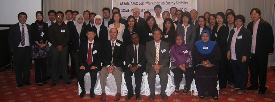 jodi-apec-asean-workshop-header.jpg
