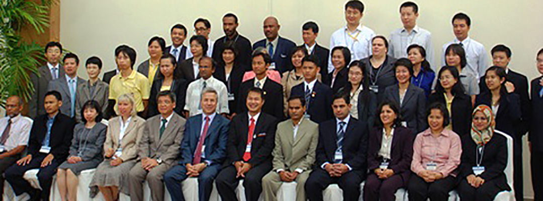 jodi-training-workshop-for-asia-pacific-region-group.jpg